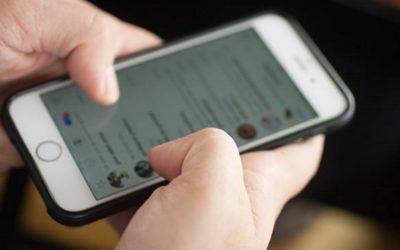 ¿Se puede presentar un WhatsApp como prueba un juicio en España?