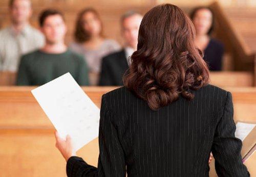 tribunales y las comunicaciones electrónicas por whatsapp