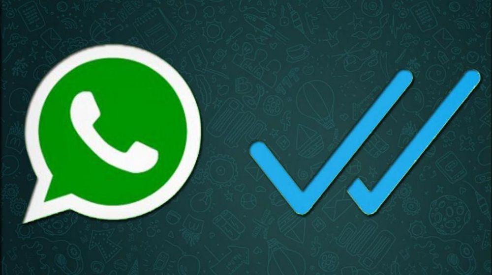 Cómo saber si te han bloqueado en whatsapp. ¡Descúbrelo!