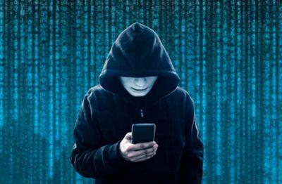 Cómo evitar las estafas de whatsapp