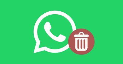 Consejos prácticos para Recuperación de WhatsApp