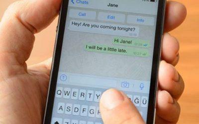 Cómo recuperar Whatsapp: 2 soluciones para restablecer mensajes eliminados