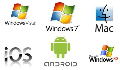 Configura tu sistema operativo