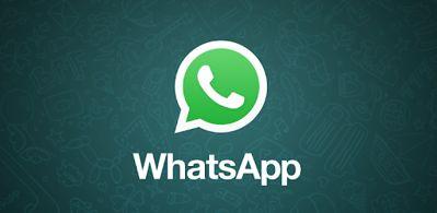 aplicación de mensajería instantánea