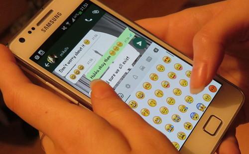formato de mensajes de whatsapp