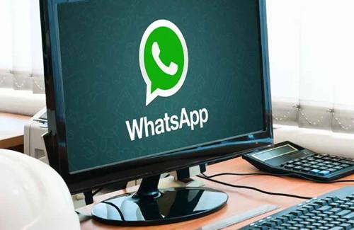 mensajeria instantanea de whatsapp