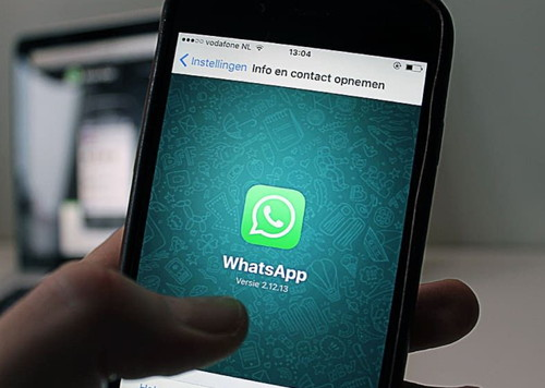 mensajes de whatsapp recuperados