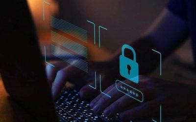¿Cómo mejorar mi seguridad informática? Perito informático